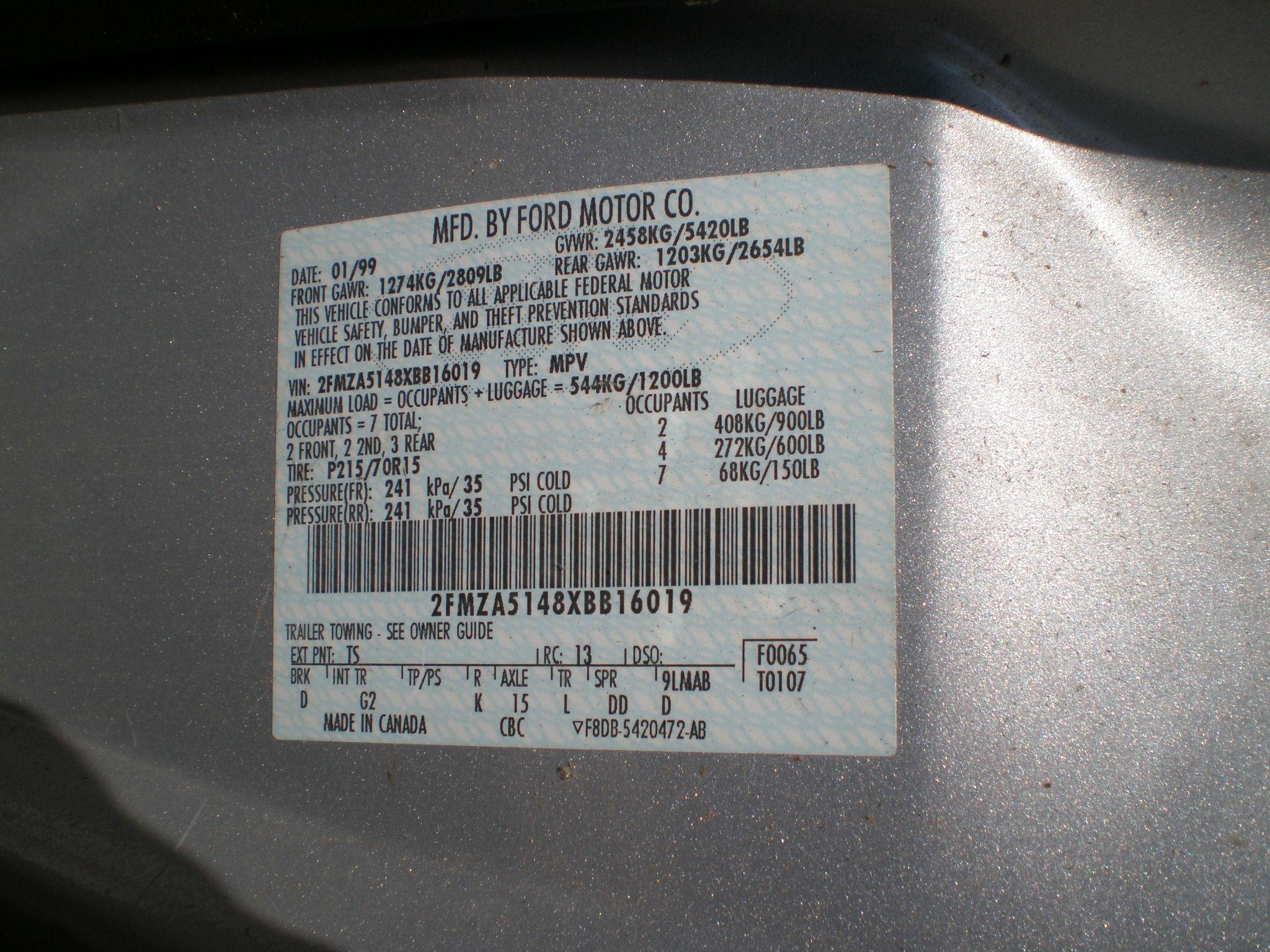G U0026 P Used Auto Used Car Dealership Lilburn Ga